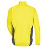 VAUDE M's Spray Jacket IV Canary